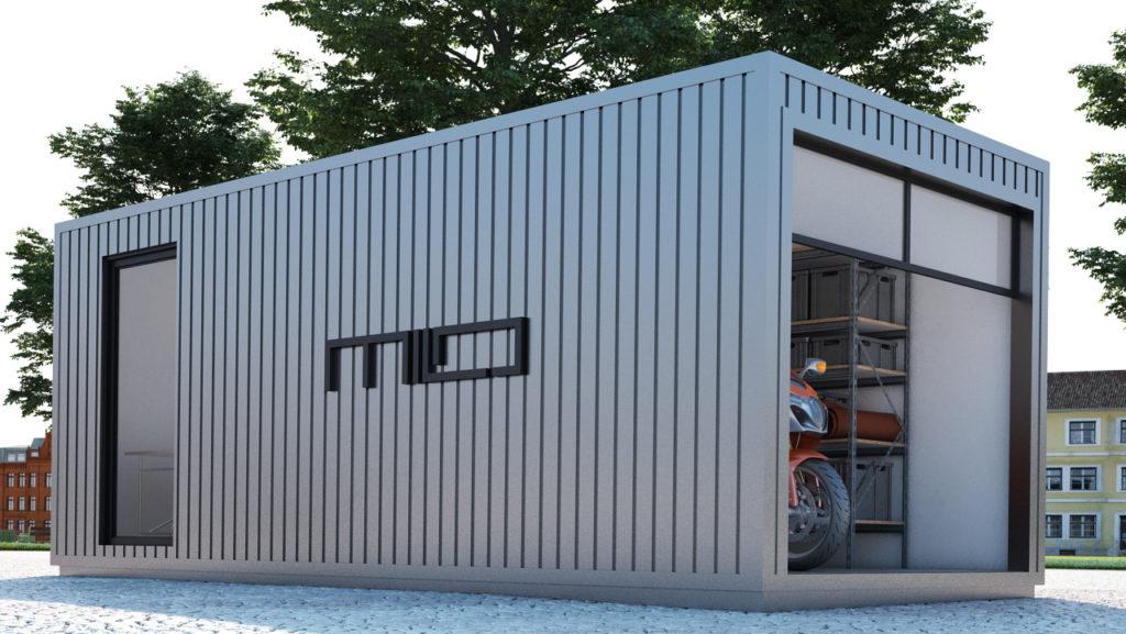 warehouse_garage